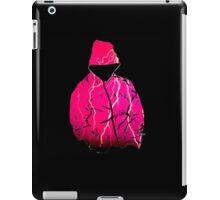 Death Grips No Love Deep Web Lightning iPad Case/Skin