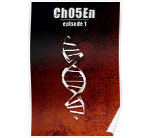 Ch05en Episode 1 Poster