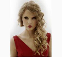 Hot Taylor Swift 5 Unisex T-Shirt