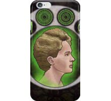 Natural Phenomenon Fairy Tale iPhone Case/Skin