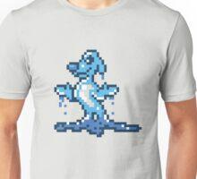 THE LIQUIDATOR Unisex T-Shirt