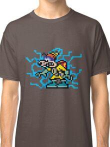 MEGAVOLT Classic T-Shirt