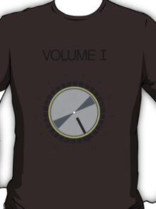 Volume I T-Shirt