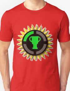The Game Theorists (Game Theory) T-Shirt