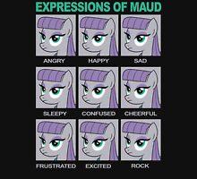 Expressions of Maud Tshirt Unisex T-Shirt