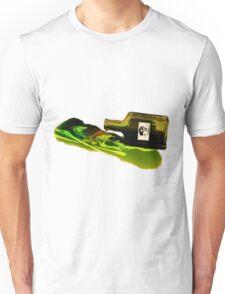 Toxic 2 Unisex T-Shirt