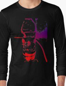 Gaburiele's Bottle Long Sleeve T-Shirt