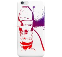 Gaburiele's Bottle iPhone Case/Skin
