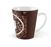 JW.ORG (Coffee) Tall Mug
