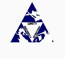 Battle for the Freljord Unisex T-Shirt