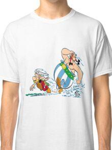 obelix Classic T-Shirt