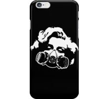 Hollywood Rebellion iPhone Case/Skin