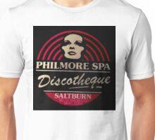 PHILMORE SPA Unisex T-Shirt