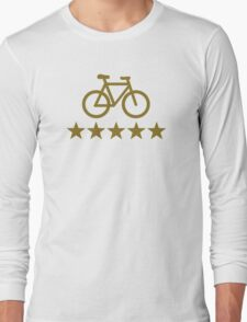 Bike Bicycle T-Shirt
