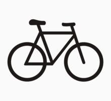 Bike cycling One Piece - Short Sleeve