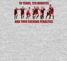 League Cup Winners T-Shirt