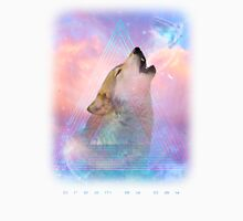 Dream By Day (Wolf Dreams Remix) T-Shirt