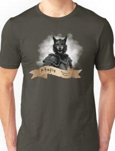 Khajiit Unisex T-Shirt