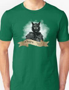 Khajiit T-Shirt