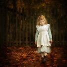 Lonley Child by Patricia Jacobs CPAGB LRPS BPE3