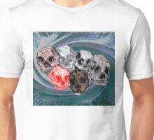 Feast Unisex T-Shirt