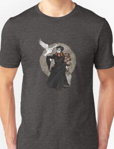 Harry Potter - Draw Fan T-Shirt