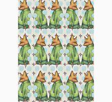 Fox Trot Mashup T-Shirt