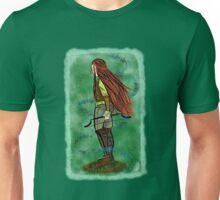 Tauriel Unisex T-Shirt