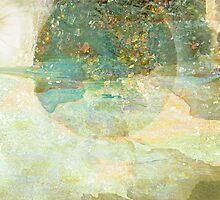 The Path to Eternity by Sherri     Nicholas