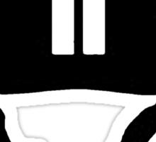 Crayon Pop Helmet T-Shirt! Sticker