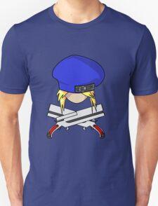 Joyeux Noël Unisex T-Shirt