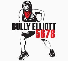 Bully Elliott Unisex T-Shirt