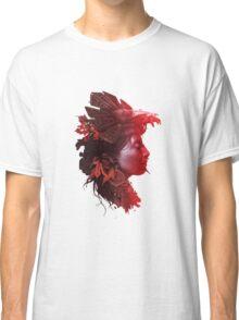 Native Soul Classic T-Shirt