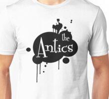 Antics Unisex T-Shirt