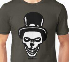 BARON SAMEDI Unisex T-Shirt