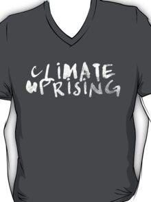 Climate Uprising T-Shirt