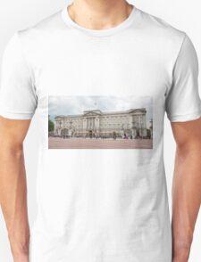 The Palace - London T-Shirt