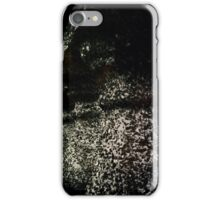 Sherbrooke iPhone Case/Skin