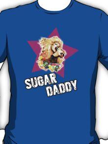 Hedwig Sugar Daddy Candy Tee T-Shirt