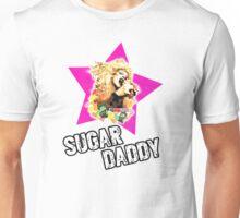 Hedwig Sugar Daddy Candy Tee Unisex T-Shirt