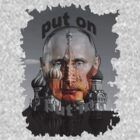 Put on Putin by Dulcina
