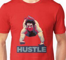 Charlie Hustle Unisex T-Shirt