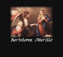 Murillo - Assumption of the Virgin  Unisex T-Shirt