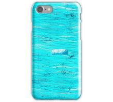 Civil War Maps 1160 Military maps of the war of the Rebellion-miscellaneous 1865-1879 Inverted iPhone Case/Skin