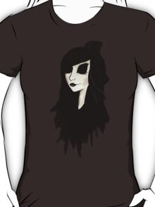 Doll Face T-Shirt