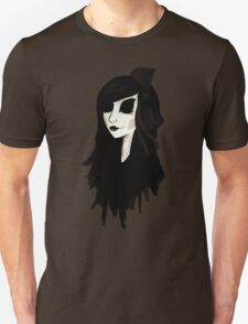 Doll Face Unisex T-Shirt
