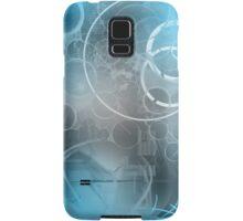 Mind's Eye Samsung Galaxy Case/Skin