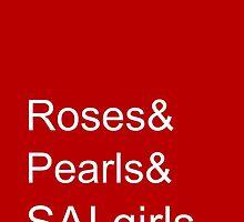SAI Helvetica-inspired by xx-sinwriter