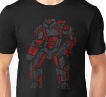 Project Warhawk Unisex T-Shirt