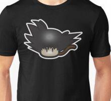Mushroom-Goku Unisex T-Shirt